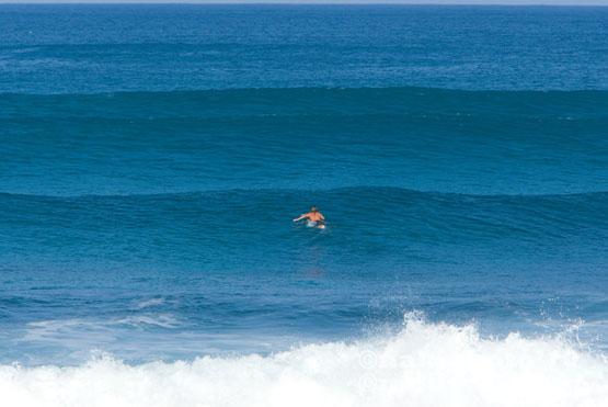 20100125_softsand reef_naki_V6862