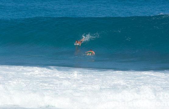 20100125_softsand reef_naki_V6972