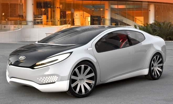 Kia-Ray-Concept1