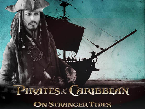 Pirates_of_the_Caribbean_On_Stranger_Tides