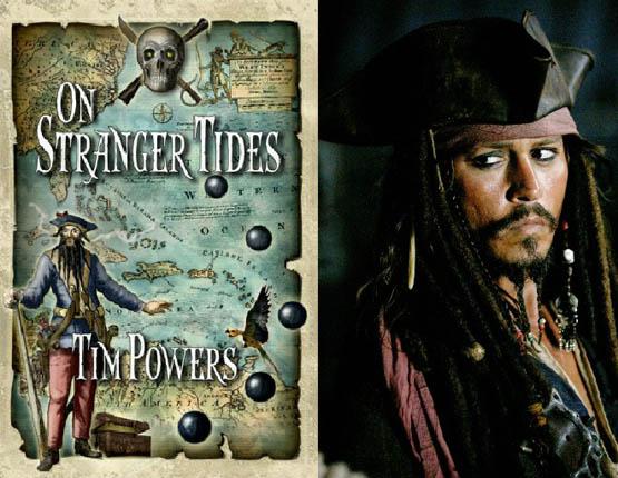 pirates-of-the-caribbean-on-stranger-tides