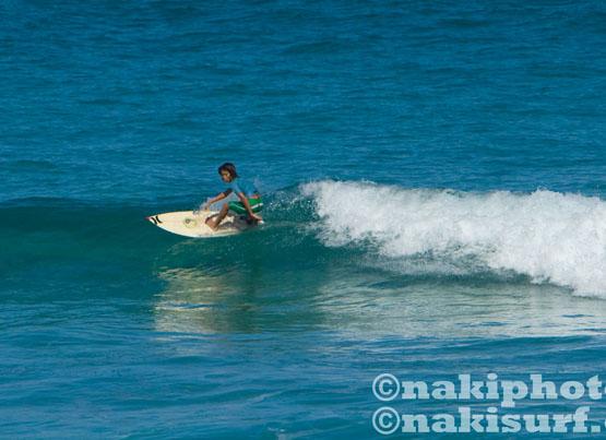 20100306_Softsand reef_V8476