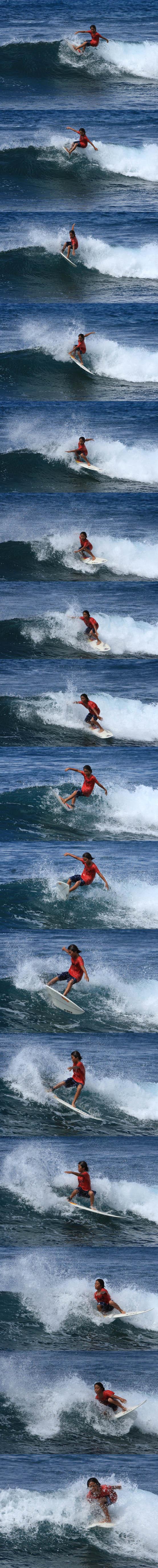 2010_NH_Surfing_Noah sq_0T0476
