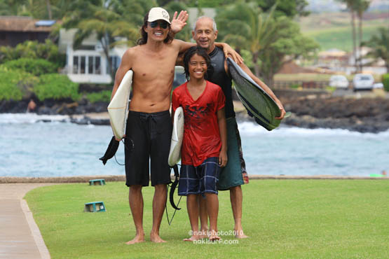 2010_NH_Surfing_T0552