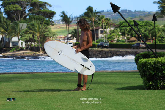 2010_NH_Surfing_T9596