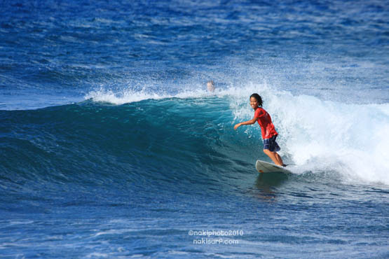 2010_NH_Surfing_T9623