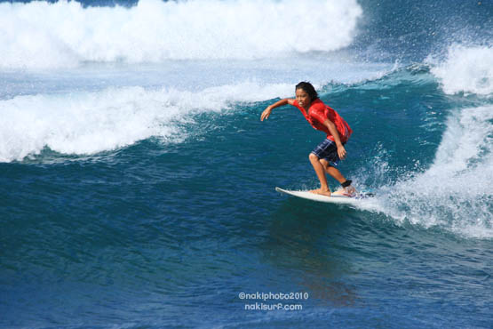 2010_NH_Surfing_T9929