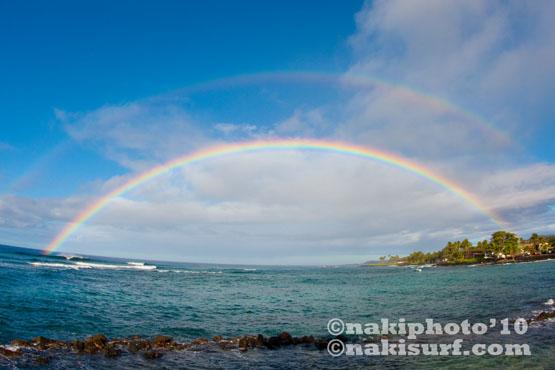 2010_NH_Rainbow_T3841
