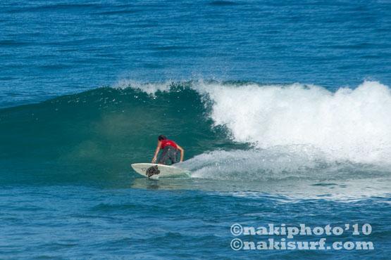 2010_Softsand reef_V6009