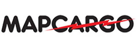 logo_mapcargo