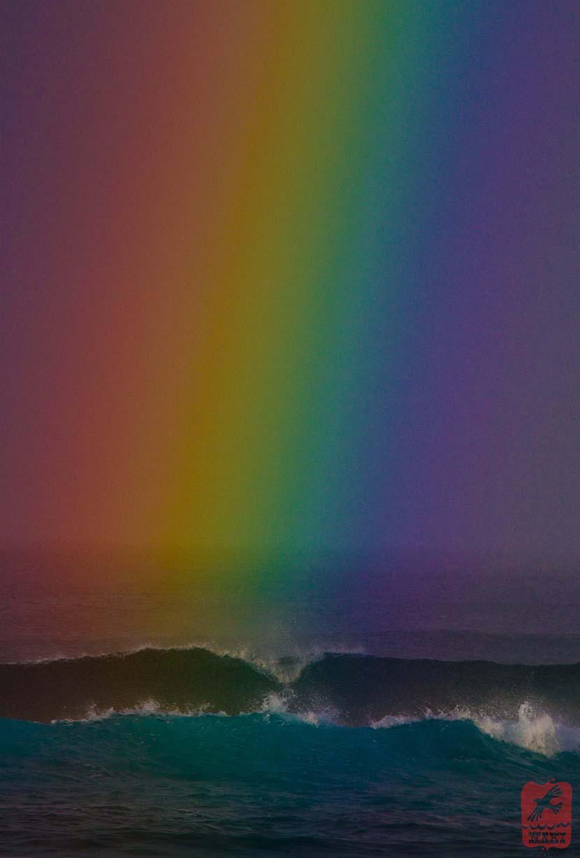 2011_Rainbow_4827
