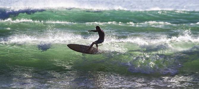 柔らかい波は美しい_焼き付けられたマンライ_アパッチ亮太到着_(814文字)