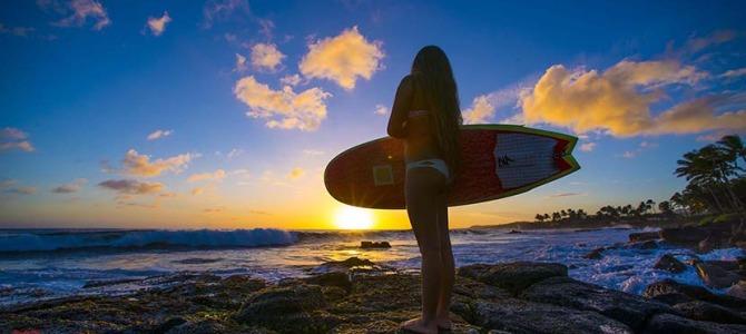 ハワイの深刻なドラッグ問題_カイル鞠黒の教え_明治8年VS昭和9年の稲荷寿司_(1755文字)