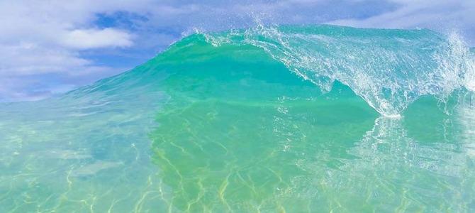 文字と、言葉を持たない日_#54_(North Hawaii 2014 Fall)