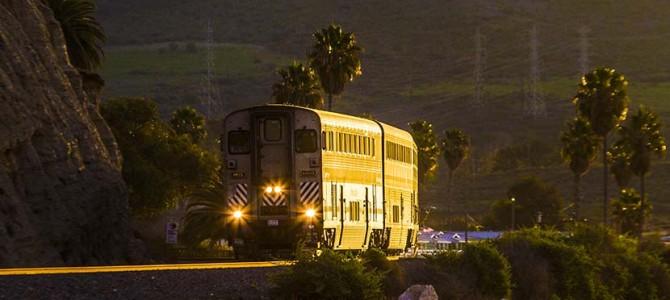 時速1220kmの超高速列車_遠い海から来たあなた_(1226文字)