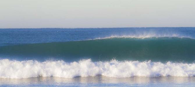 サーファーへの冬のごほうび_BLUE誌新年号到着しました!_(1169文字)