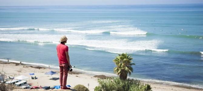 【テクニック編】初心者が波を待つ位置と意識_その具体的な実践法_(3215文字)