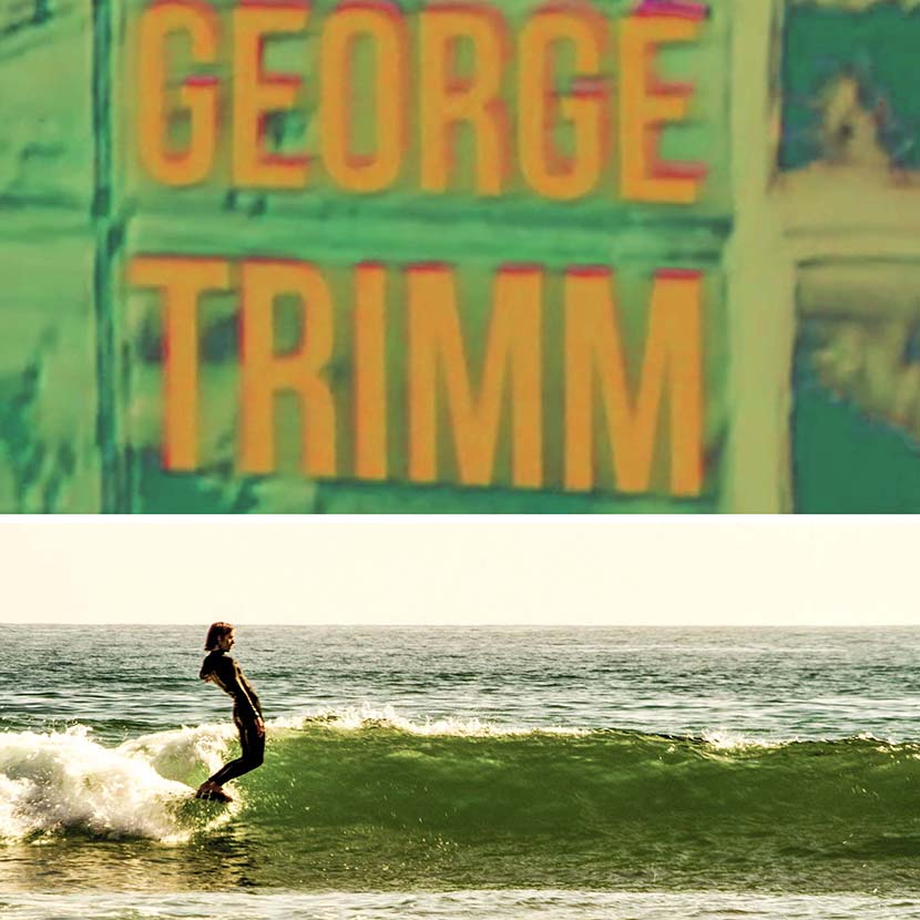 201504_George_Trim_3620