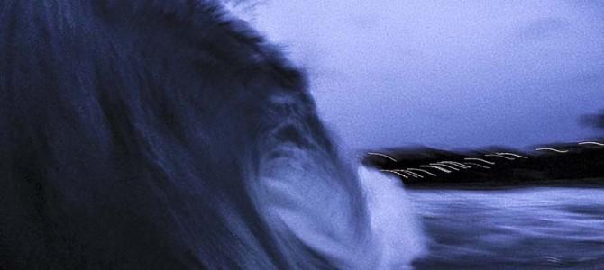 蘇る金鯖 復讐篇3_(1026文字)【ドラグラ・プロダクションズ製作】