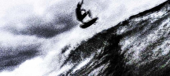 Night Surfing with Christian Fletcher_アクションカメラの写真術_(2344文字)