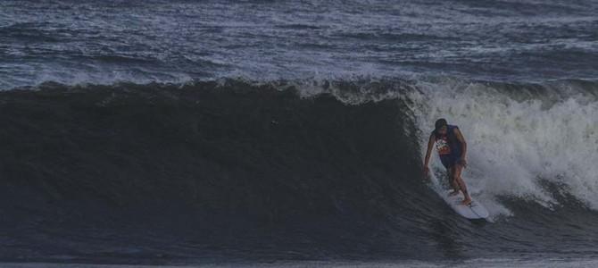 波や場所を自分で選択するハピネス_ロック魂サーフィングの勧め_心に刻んだIn The Wind_(1868文字)