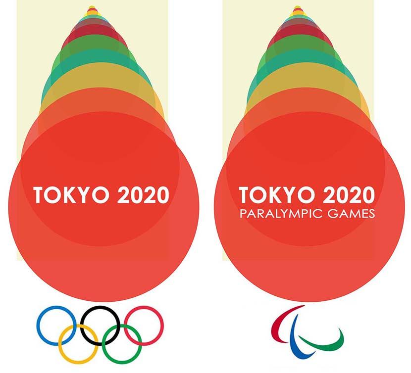 olynpic_LOGOS