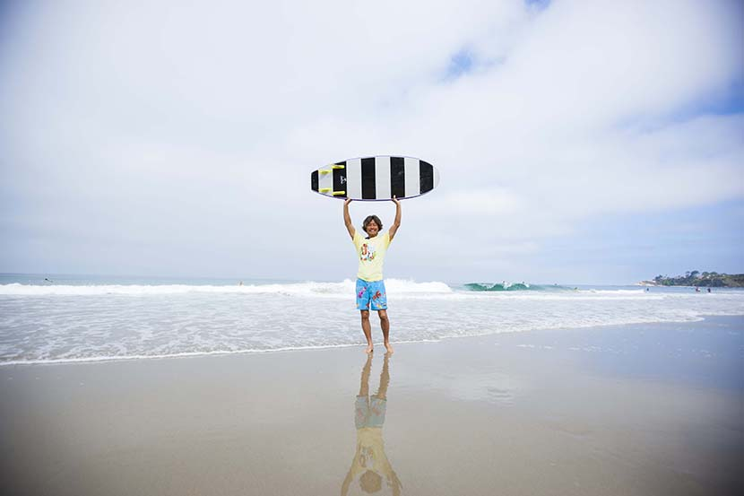 CATCH SURF_0015