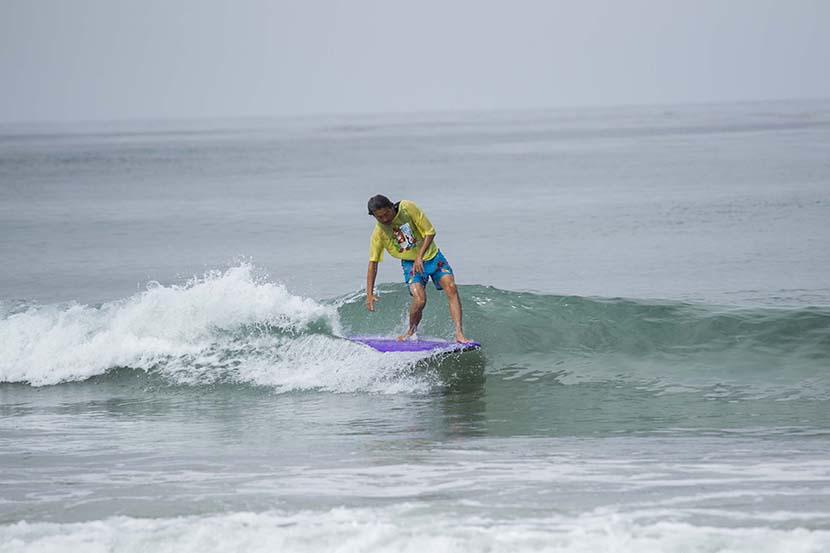 CATCH SURF_0077