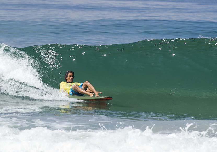CATCH SURF_0220