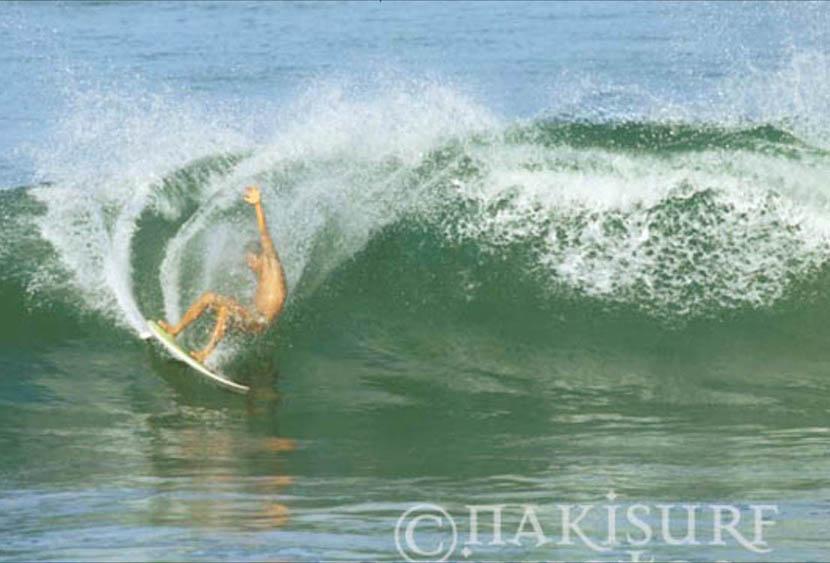 200206_Costa_Rica_naki_1600
