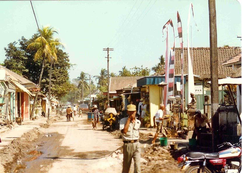 1993_Bali