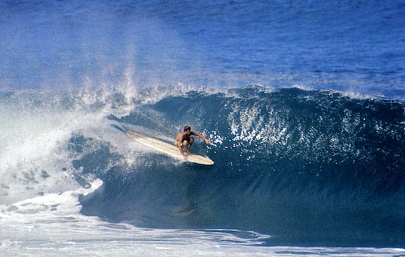 Herbie_Fletcher_Pipeline