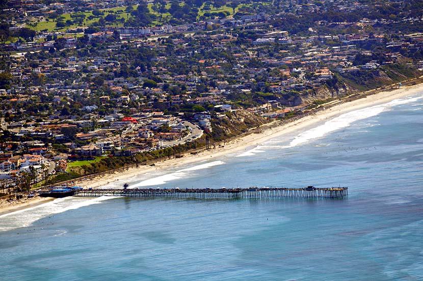 San_Clemente_view