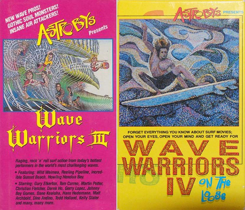 astroboys-wave-warriors-3