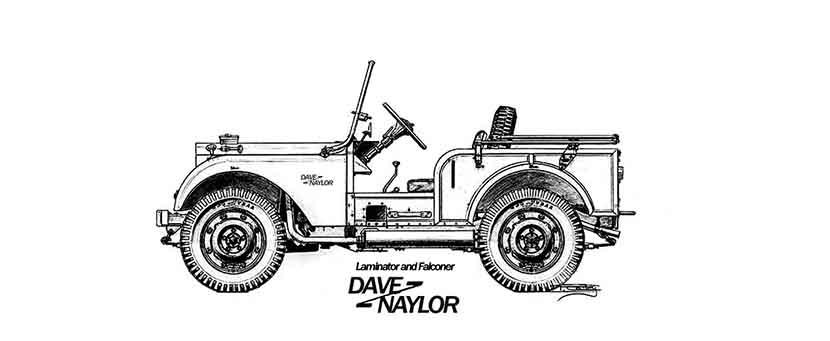 Dave_Naylor_Logo