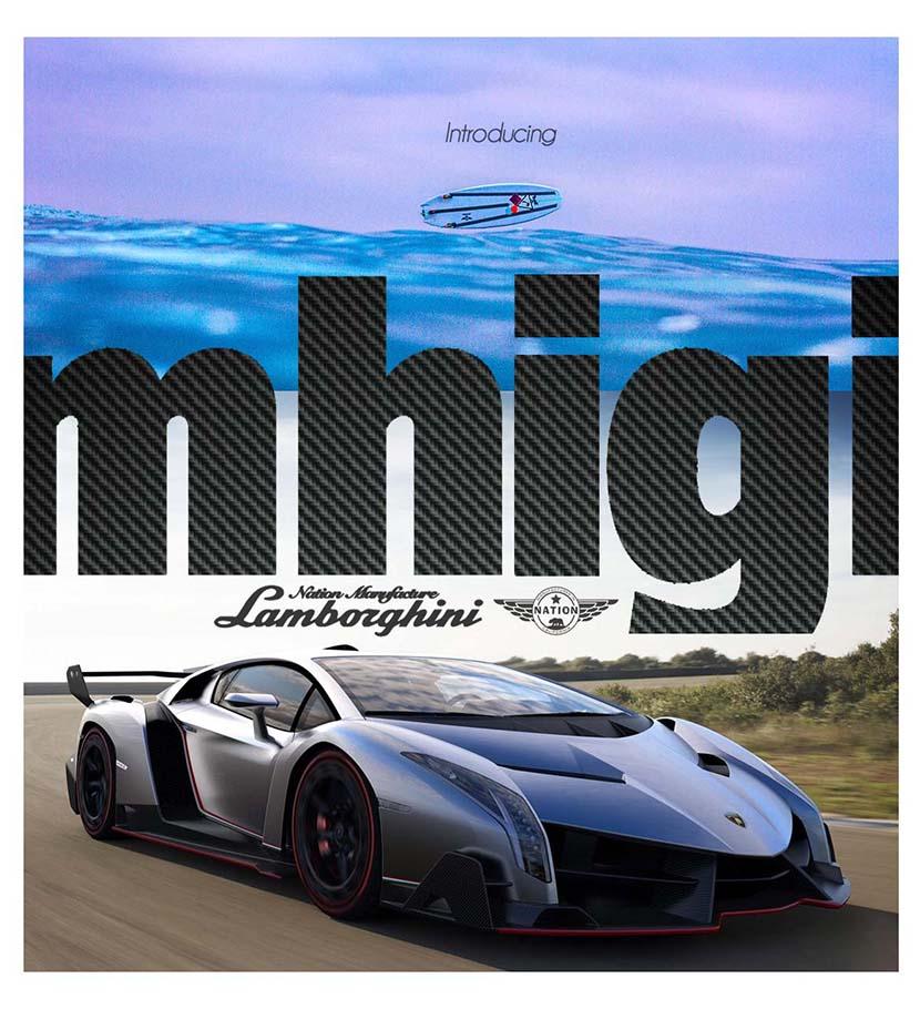 2016_Nation_Lamborghini2