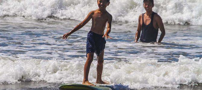 【必読】What's happy surfing?_(708文字)