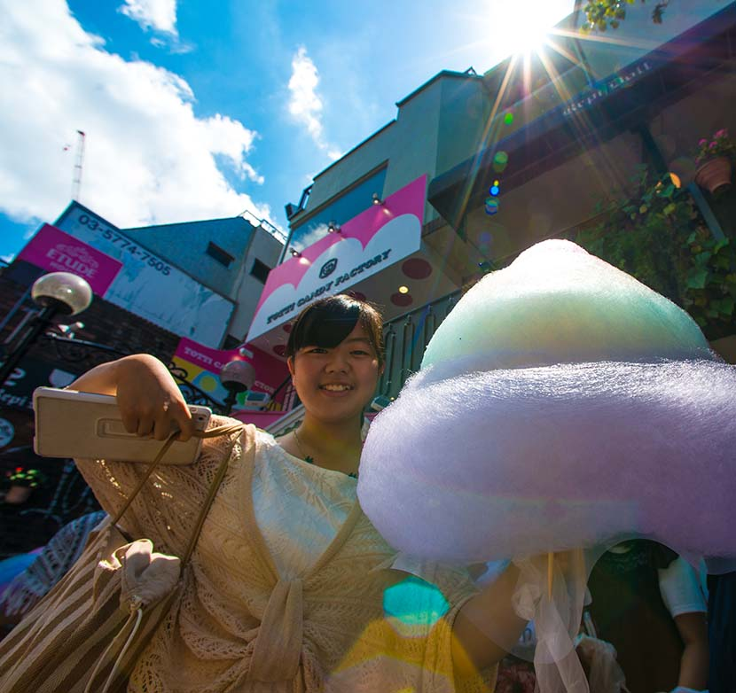 201608_harajuku_Cotton_3225