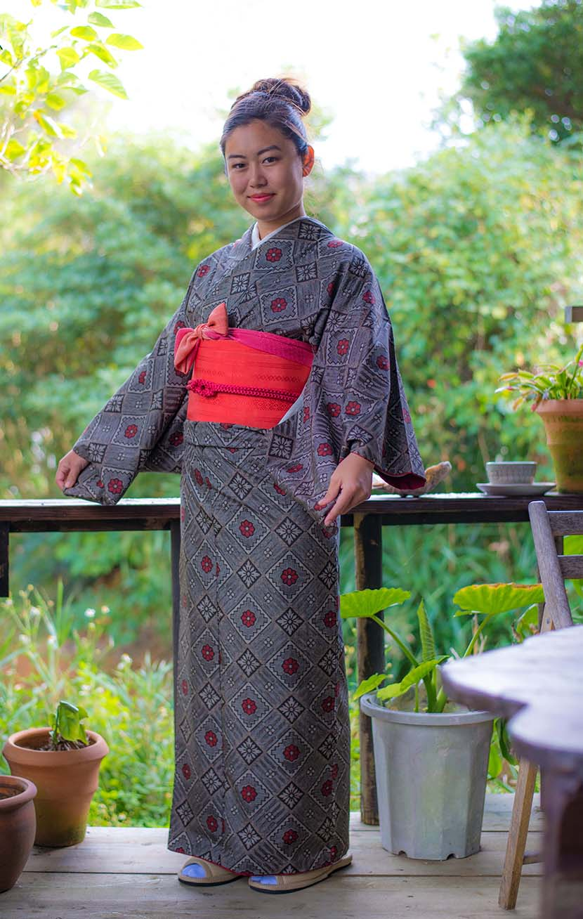 201511_amami_kaila_4956
