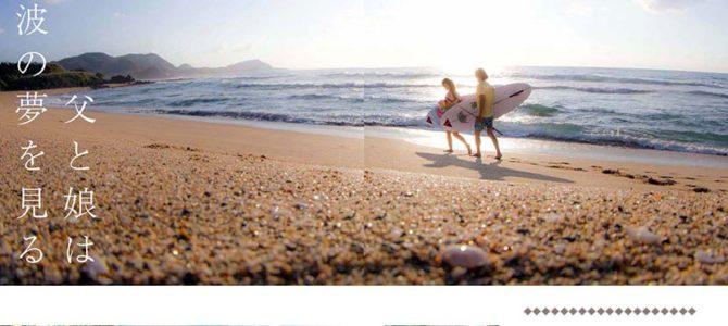 【感謝祭特大号】奄美大島2015年11月_BLUE誌2016年3月号掲載編_(11388文字)