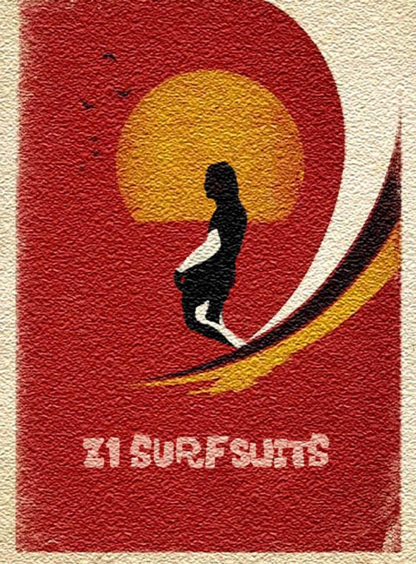 z1_surfsuits