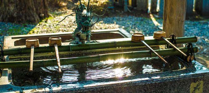 【祝】皇紀2677年春分の日_レイライン=太陽の道、龍脈→宇宙_ウナギ=ドラゴンだったのか!_(1212文字)