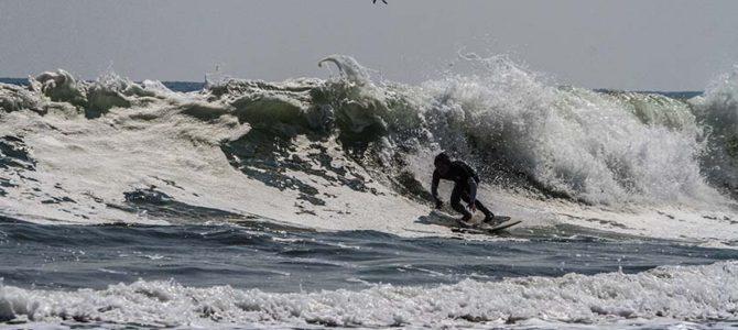 『波と一体になる』という基本_(1773文字)
