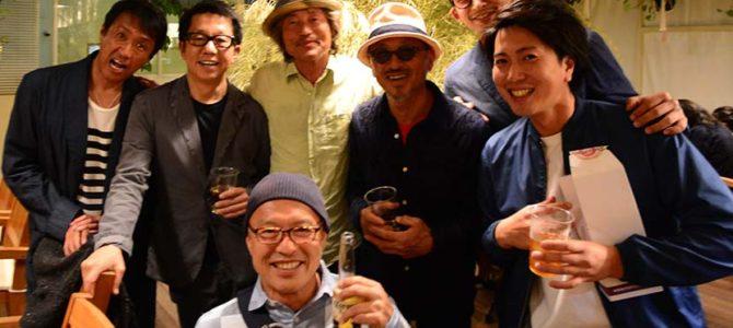 湘南パーティパーティパーティ!!!_8ホテルのFUJISAWA TABLEがすごい!_(2178文字)