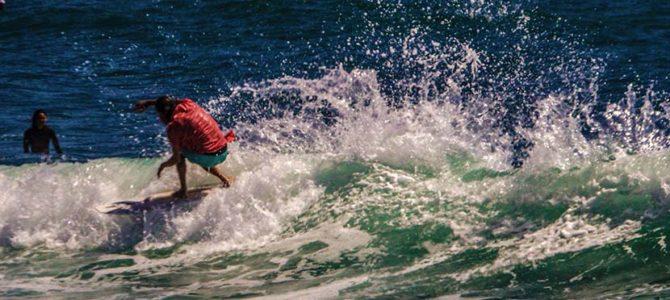 【テクニック思想編】波に乗るための全てのサーフィン力_ NAKISURF x DINEXハッピーマグ発売開始です!_(2213文字)