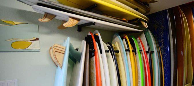 【新シリーズ】サーフィンの未来を考えてみた_その1_(1656文字)