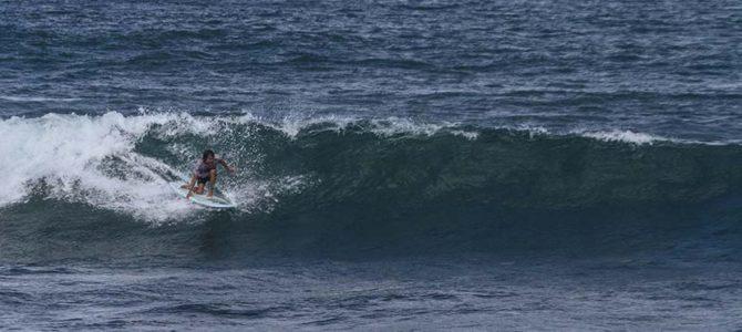 嵐が去って_シリアスから楽しいサーフィンへ_チャンプル・アジアのミラクル関西魔味_(2637文字)