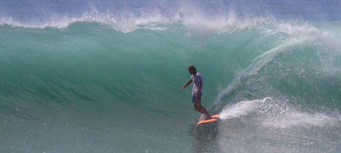 【NAKISURF取り扱い記念】エリック・クリステンソン・インタビュー_見つめ合う波は夏のあこがれ_(2943文字)