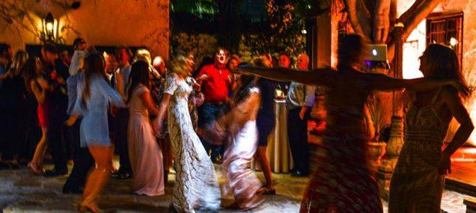 【お祝い号】セイジ&タイラー・ウォーレン結婚式_(1526文字)
