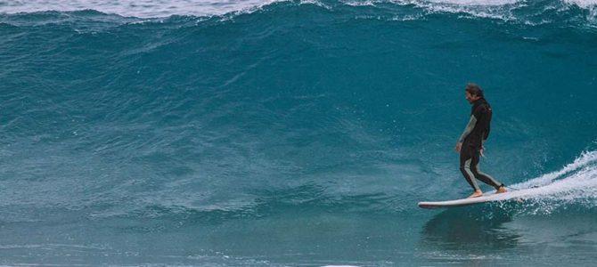 【サーフィン研究所:文芸編】波と悟り_(1160文字)